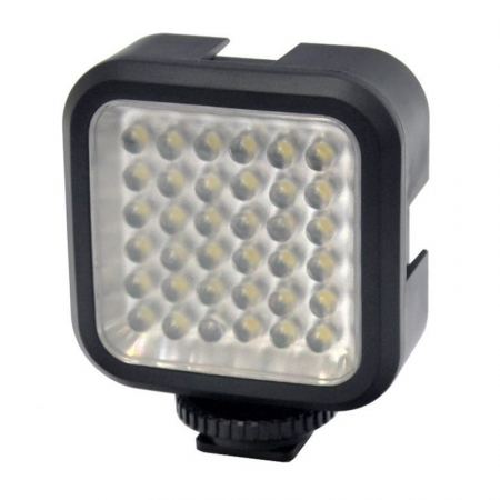 Hakutatz Led Light VL-36 5500K RS125005776-1