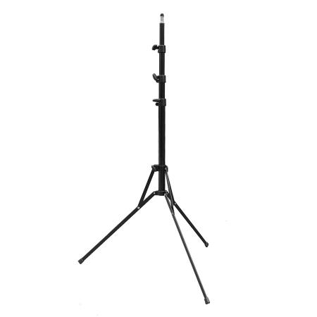 Hakutatz Nano Stand LS-210 - stativ lumini 2.1m