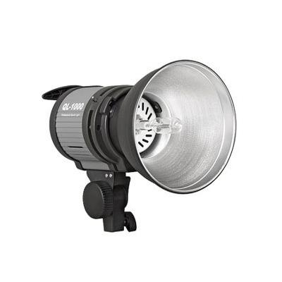 Hakutatz QL-1000 - lampa tungsten quartz