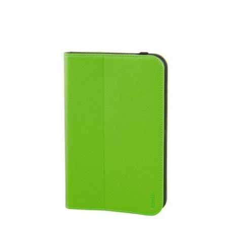 Hama Weave  Husa pentru Samsung Galaxy Tab 3 8.0  verde