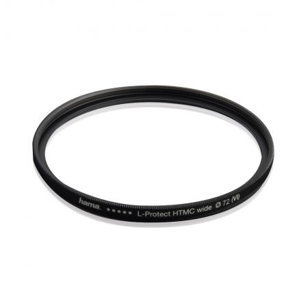 Hama 52mm UV HD HTMC