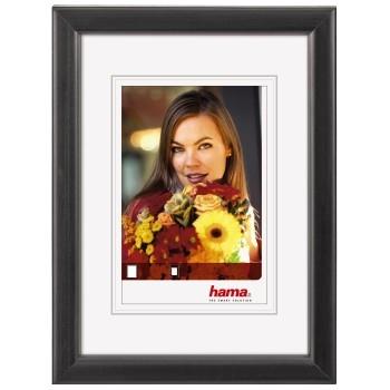 Hama Bella - rama foto 20X30 negru