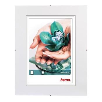 Rama foto Hama CLIP-FIX NORMAL 21X29.7cm