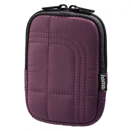Hama Fancy Memory Camera Bag 50 C mov