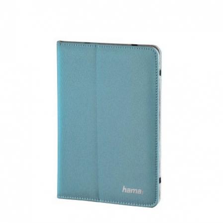 """Hama Flexible - Husa pentru tablete de 10"""" - albastru"""