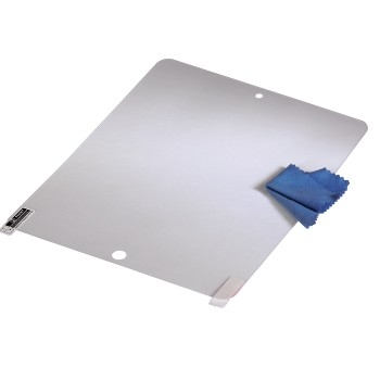 Hama HD Screen Protector - Folie de protectie pentru Apple iPad Air