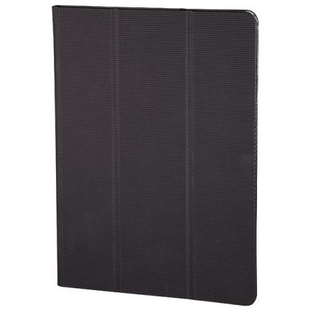 Hama - Husa de protectie HAMA Suction 123058 pentru tableta 10.1