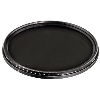 Hama ND2-400 - filtru densitate neutra variabil - 55mm
