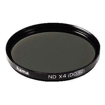 Hama ND4 - filtru densitate neutra - 77mm