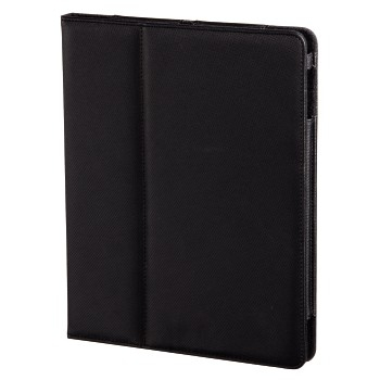 Hama husa pentru Apple iPad Air, negru