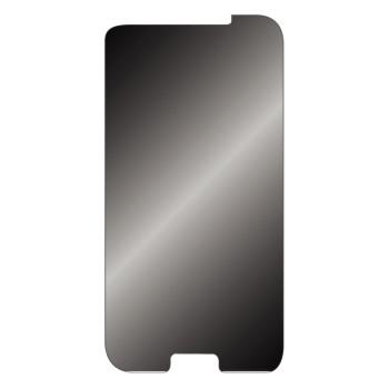 Hama Privacy - Folie protectie ecran pentru Samsung Galaxy S4