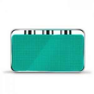 Rapoo A600 - boxa bluetooth - verde