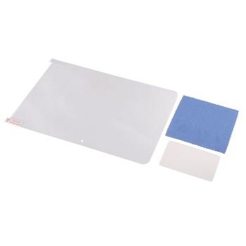 HamaScreen Protector - Folie de protectie pentru Samsung Galaxy Tab 3 8.0