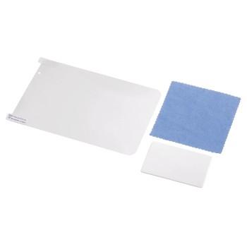 HamaScreen Protector - Folie de protectie pentru Samsung Galaxy Tab 4 7.0