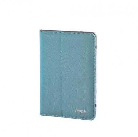 Hama Portfolio Strap - Husa pentru tablete de 7