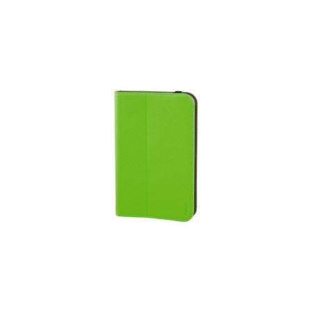 Hama Weave - Husa pentru Samsung Galaxy Tab 3 10.1 - verde