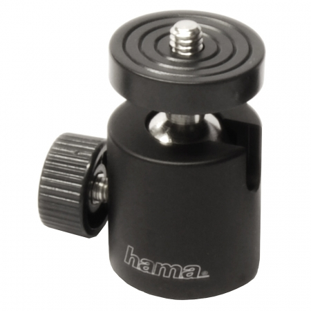 Hama mini Ball-Head RS125018166
