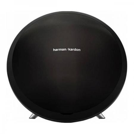 Harman Kardon Onyx Studio - Boxa portabila Bluetooth neagra RS125022538-7