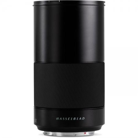 Hasselblad XCD 120mm F3.5