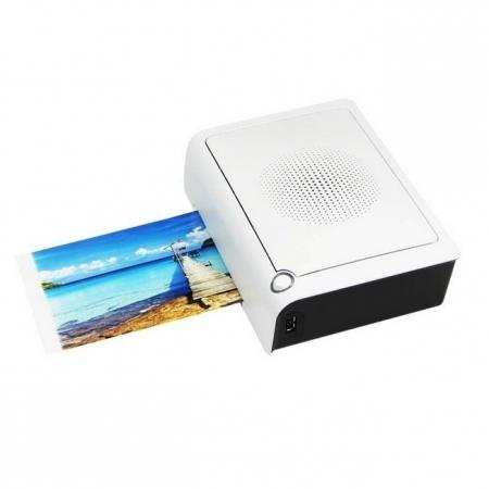 HiTi P 310 W - imprimanta foto