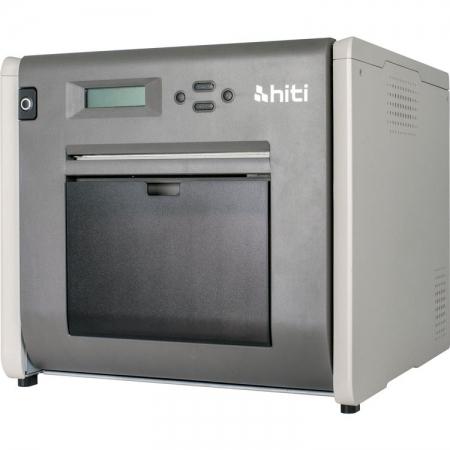 HiTi P525L - Imprimanta foto