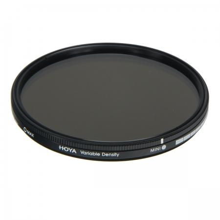 Hoya Filtru NDX Variable Density3-400 / 72mm RS1048491