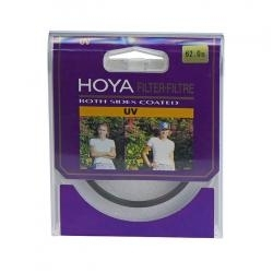 Hoya Filtru UV 62mm RS10106650