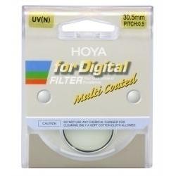 Hoya Filtru UV-HMC 30.5mm Digital (N) RS2303617