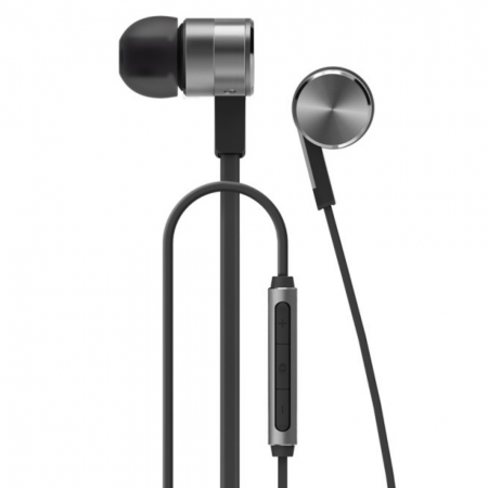 Huawei AM13 - Casti audio in-ear, Gri
