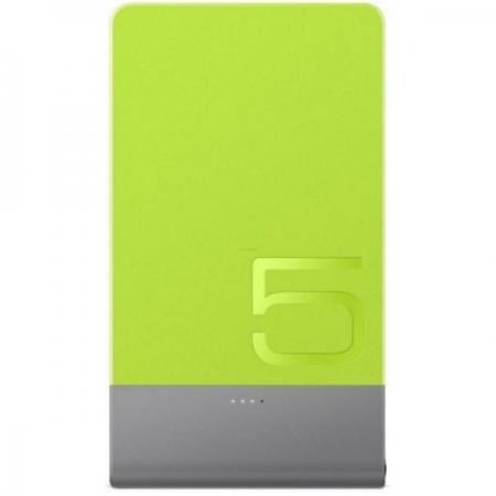 Huawei AP006 - acumulator extern