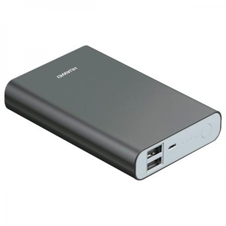 Huawei AP007 - Acumulator extern 13000mAh, Gri