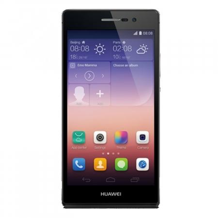 Huawei Ascend P7 - 5