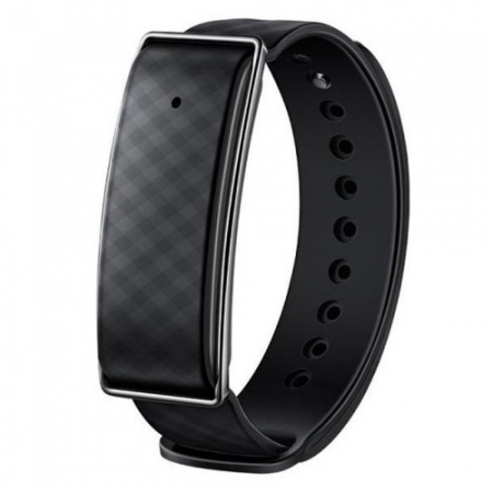 Huawei Band A1 - Bratara Smart - negru