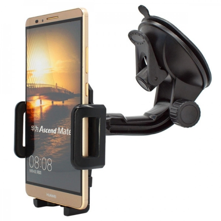 Huawei Easy Touch - Suport Auto