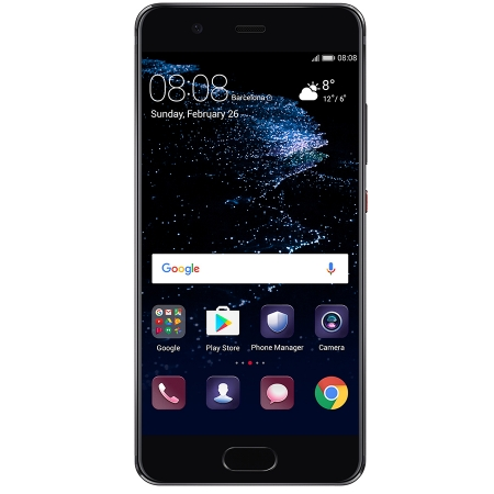 Huawei P10 - 5.1