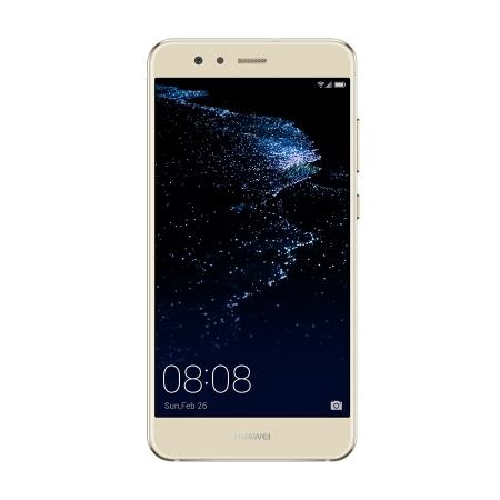 Huawei P10 Lite - 5.2
