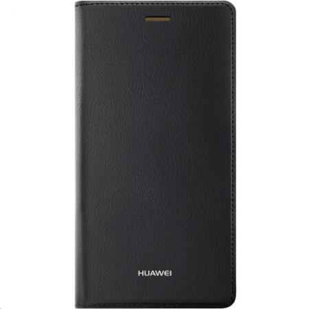 Huawei P8 - Husa tip