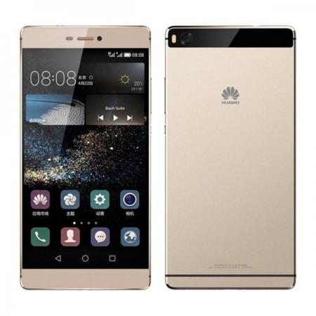 Huawei P8 Lite - dual sim, 5