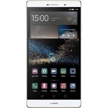 Huawei P8 Max - 6.8