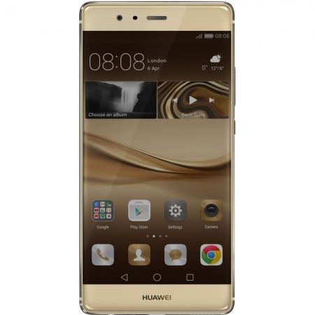 Huawei P9 - 5.2