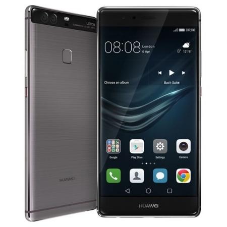 Huawei P9 -Plus - 5.5