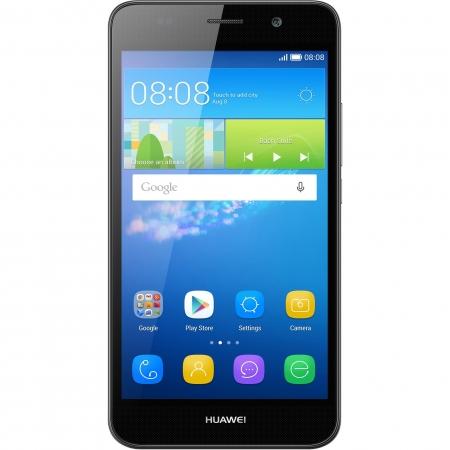 Huawei Y6 Dual SIM - 5