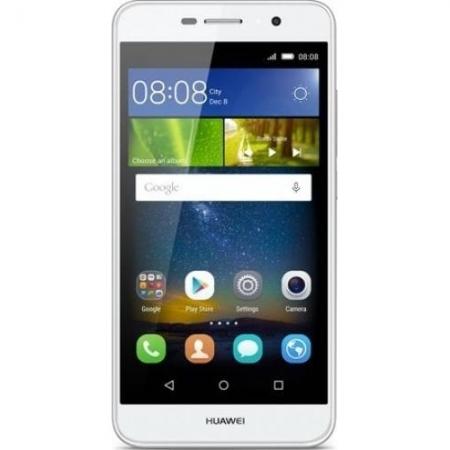 Huawei Y6 Pro - 5