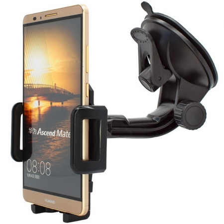 Huawei suport auto