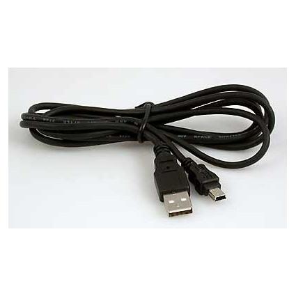 Impuls Cablu USB AMP - 5 Pini, 5m