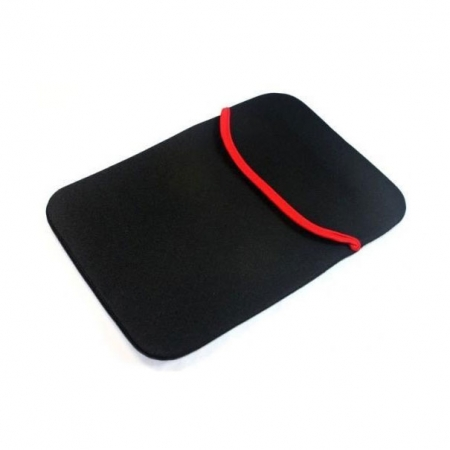 Infotouch Pouch - Husa tip pouch pentru tablete Itab Raptor10