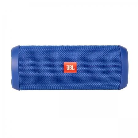 JBL Flip 3 - Boxa Portabila Wireless - Albastru