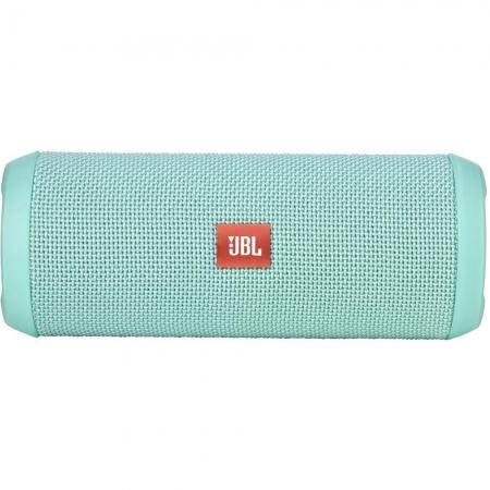 JBL Flip 3 - Boxa Portabila Wireless - Turcoaz
