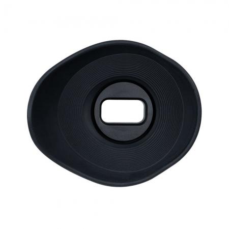 JJC ES-A6500G - Ocular pentru Sony A6500
