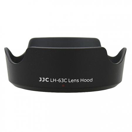 JJC Parasolar replace Canon EW-63C, negru